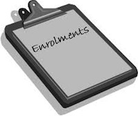 DSHS Enrolment Management Plan